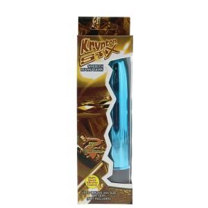 Vibrador Krypton Stix Azul