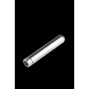 Vibrador metal MIDNIGHT MAGIC MITCH