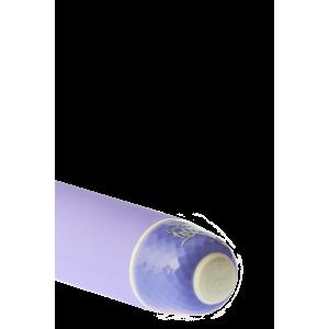 Mini vibrador VIBES OF LOVE Lilas 10,1cm