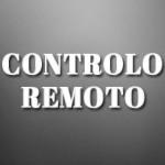 Controlo Remoto