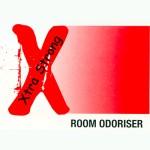 Room Odoriser