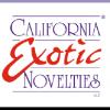California Exotics