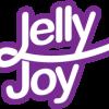 Jelly Joy