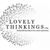 Lovely Thinkings