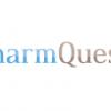 PharmaQuests