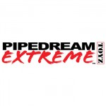 Pipedream - Extreme