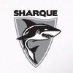 Sharque