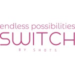 Switch by Shots