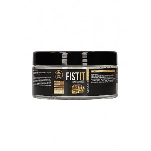 Lubrificante Fist It - Base de água  300 ml
