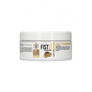 Lubrificante Fist It - Numbing - 300 ml